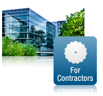 Multiply the Power of ConstructionSuite