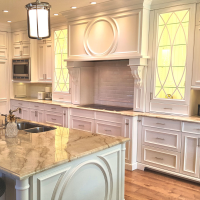 Kitchens (click to see more)