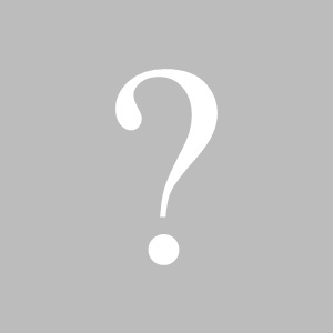 Tractor Supply Co. Seagoville, TX
